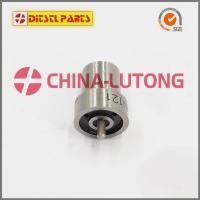 Buy cheap dlla 145p1024 toyota hilux injector nozzle China Diesel parts supplier good quality China Diesel Parts Supplier from wholesalers