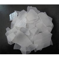 China good quality caustic soda flake for soap detergent factory on sale