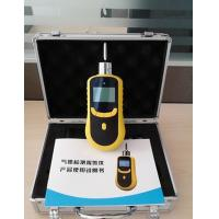 HD900 4in1 gas detector Manufactures