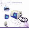 Buy cheap Er:YAG Fractional laser 2940nm from wholesalers