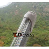 Buy cheap 15W High Brightness 1200mm LED Tube Light T8 For Leisure Club 240pcs from wholesalers