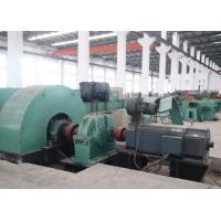 China Common Carbon Steel Seamless Tube Making Machine LG60 Stainless Tube Mills on sale