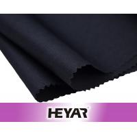 Buy cheap 2016 Bulk Buy from China Custom-made Polyester Cotton Nylon Twill Uniform Coat Cloth Material Fabric and Textile from wholesalers