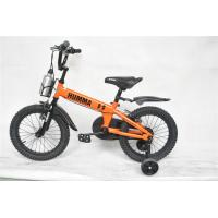 Wholesale 2014 16 ' kids  bike 003 from china suppliers