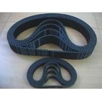 Buy cheap industrial timing belt 67L power industrial synchronous belt for rubber L industrial machine belts of trapezoidal-tooth from wholesalers