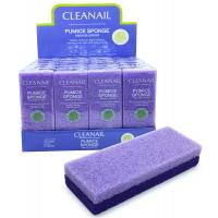 Buy cheap Pumice Stone Callus Remover Eliminator Foot Scrubber from wholesalers