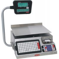 Buy cheap LED,price computing scale,cheap from wholesalers