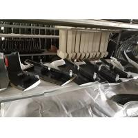 Buy cheap Eco - Friendly Twin Sheet Thermoforming Hips Vacuum Forming Parts For Cars from wholesalers