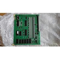 Used Industrial Embroidery Machines Board 4514 With CE Certification Manufactures