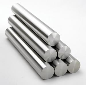 Wholesale Titanium Alloy (Titanium bar,rods,titanium sheet,plate,titanium pipe,tube,titanium wire,ring,titanium foil,titanium disc from china suppliers
