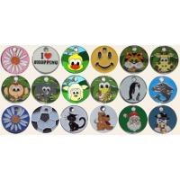 Buy cheap Trolley  Token from wholesalers