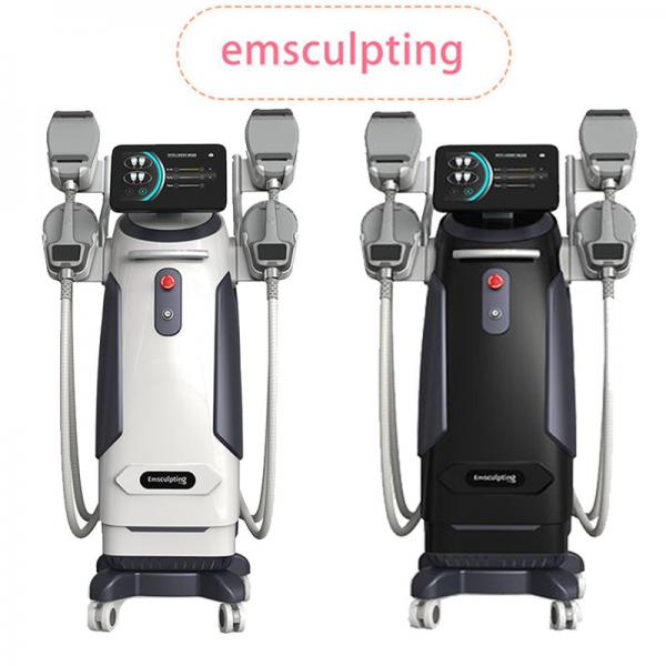 Buy cheap 5000w Air Cooling Hi Emt Machine from wholesalers