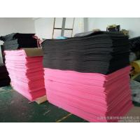 Buy cheap black foam sheets pu foam manufacturers 6mm eva foam eva shoes polyurethane foam density buy foam mattress from wholesalers