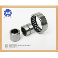 Buy cheap Japan IKO BK1210 Rolling Pin Bearing , Needle Roller Bearing For Heavy Industry from wholesalers