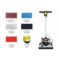 Buy cheap SL-716 Orbital Staircase Machine from wholesalers