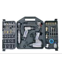 Buy cheap Pneumatic Tools Kit from wholesalers