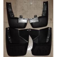 Buy cheap Honda Crv 1997 - 2002 RD5 Rubber Automotive Mud Flaps Replacement Use from wholesalers