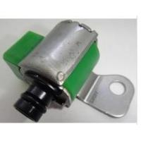 Buy cheap NEW Auto Trans Control Solenoid AIRTEX 2N1179 fits 03-06 Toyota Corolla 35250-12010 from wholesalers