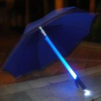 Buy cheap The Stars LED Umbrella (ADA101) from wholesalers