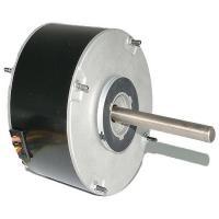Buy cheap Single phase welling fan motor product