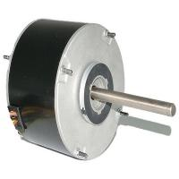 Wholesale Single phase welling fan motor from china suppliers
