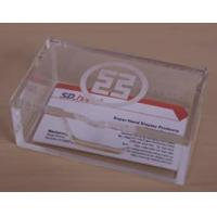Buy cheap business Card Holder /Name Card Holder from wholesalers