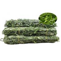 China Sea Tangle Strip Dried Kelp Seaweed Rich In Vitamins And Minerals healthy on sale