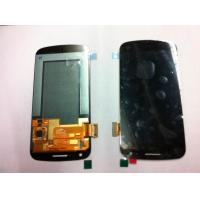 Buy cheap Mobile phone replacement lcd screens accessories for samsung i9250 from wholesalers