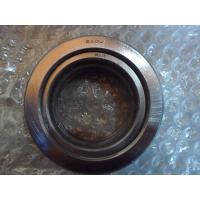 Buy cheap 53210U 53210 Single Direction Thrust Ball Bearings Nsk Axial Thrust Bearing from wholesalers