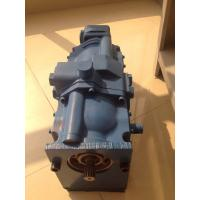 Buy cheap Vickers Hydraulic Pumps And Motors , TA19 Whole Pump from wholesalers