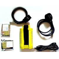 Buy cheap Auto Ecu Programming Tool BMW GT1 from wholesalers