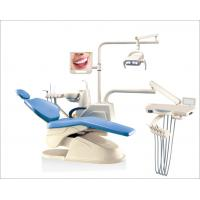 Buy cheap CE & ISO Dental Chair Equipment Dental Chair Unit For Orthodontic Supply from wholesalers