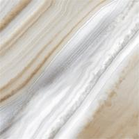 Wholesale 30x60 Granite Marco Polo Ceramic Tile from china suppliers