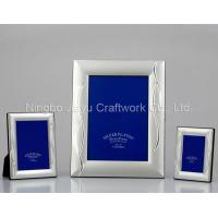 Buy cheap Photo Frame (08FEA14) from wholesalers