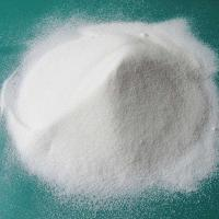 Buy cheap Cas 3458-28-4 D Mannose Powder 99% Food Grade Nutrition Enhancers HACCP from wholesalers