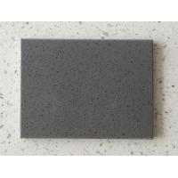 Buy cheap Prefab Solid Stone Countertops Color / Raw Material Optional Custom Cut from wholesalers