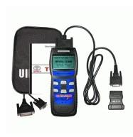 Buy cheap T605 TOYOTA / LEXUS Automobile Code Scanner Support System CANBUS, ENGINE, ACT from wholesalers