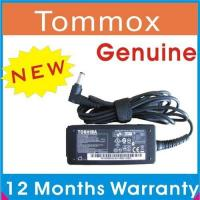 Buy cheap Original New Notebook AC Adapter,mini Laptop Charger for Toshiba NB200 19V 1.58A 30W from wholesalers