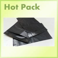Buy cheap Color plastic envelope mailer for mailing from wholesalers