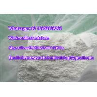 Buy cheap Nandrolone Phenylpropionate (NPP) powder Raw steroid powder NPP Nandrolone Phenylpropionate Steroid Powder from wholesalers