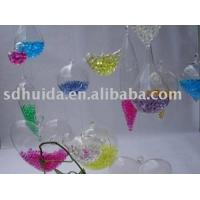 Buy cheap Polychrome Crystal Soil from wholesalers
