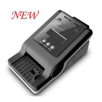 Buy cheap Print Series Counterfeit Detector FB-300 from wholesalers