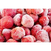 Buy cheap IQF Strawberry,Frozen Strawberry from wholesalers