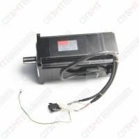 Wholesale Small SMT Motors , Smt Electronic Components Yamaha P50B08100DXS4Y 90K56 8A174Y from china suppliers