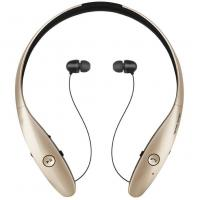 China Sport Bluetooth Wireless Headset / noise cancelling bluetooth headset on sale
