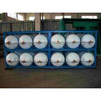 Buy cheap CNG Cylinder Sheet 12* 120l from wholesalers