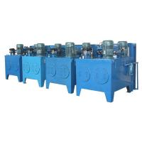 Buy cheap 380v CCM Parts 8MPa System Pressure Low Energy And High Efficiency from wholesalers