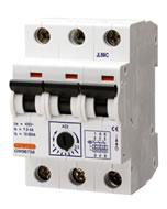 China LT4B-D Reverse Magnetic Starters on sale