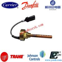 Buy cheap Temperature Sensor for air conditioning SEN01392 from wholesalers