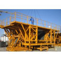 Buy cheap Permanent bridge deck formwork in construction Good economic performance from wholesalers